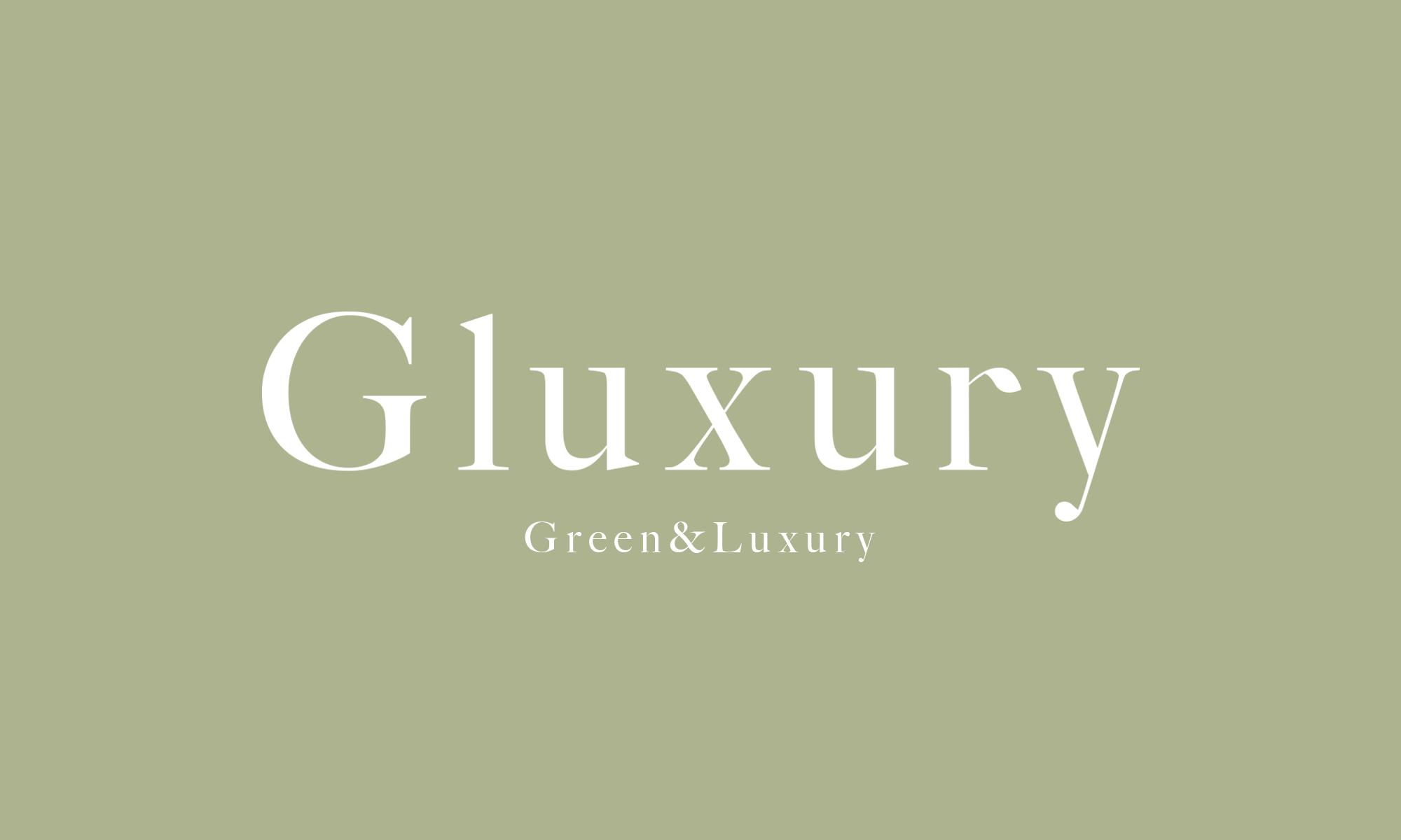 オリジナルセレクトショップ 「Gluxury」GINZA SIX出店のお知らせ